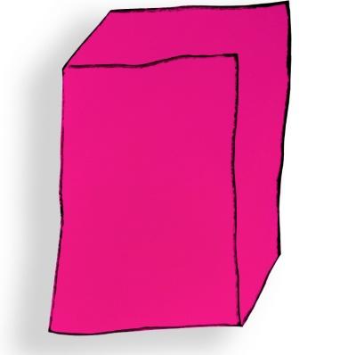 Raspberry Tallbox by Brent Hallard